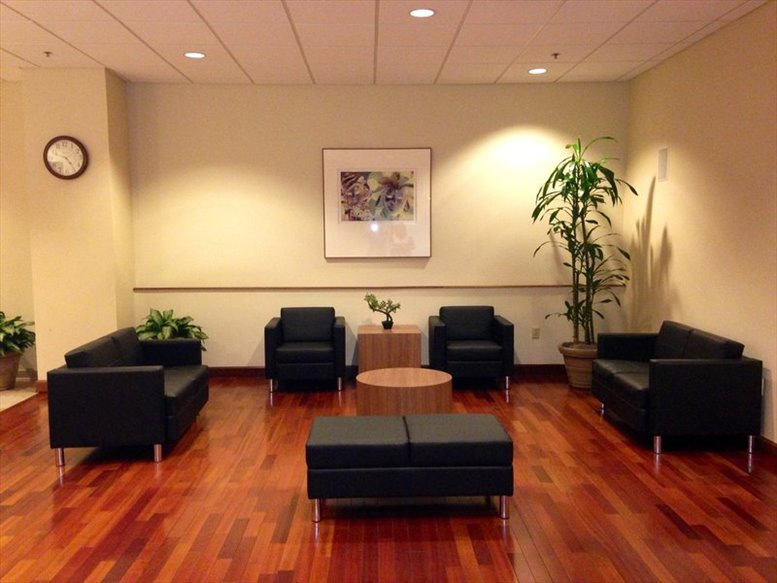 Photo of Office Space on 3675 Crestwood Pkwy, Duluth Atlanta