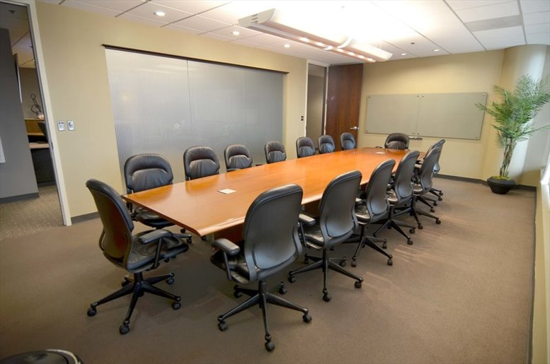 3675 Crestwood Pkwy, Duluth Office for Rent in Atlanta