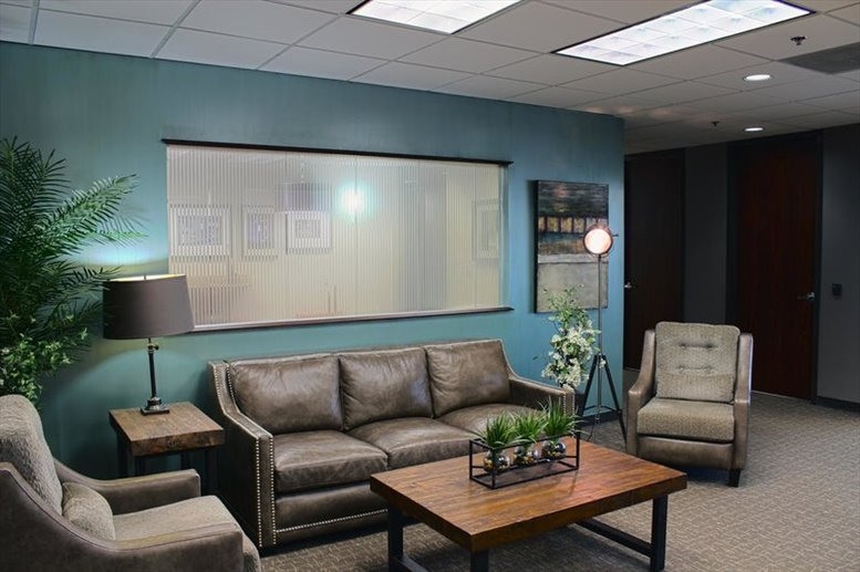 3675 Crestwood Pkwy, Duluth Office Images