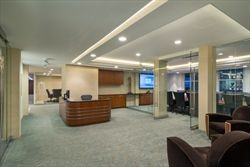 630 5th Ave, 20th Fl, Rockefeller Center, Midtown, Manhattan Office Space - NYC