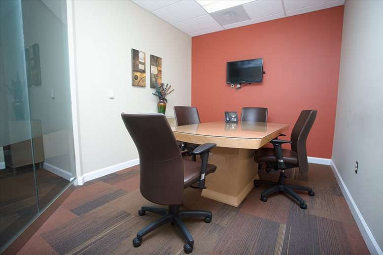 2050 Ballenger Ave, Suite 200 Office for Rent in Alexandria