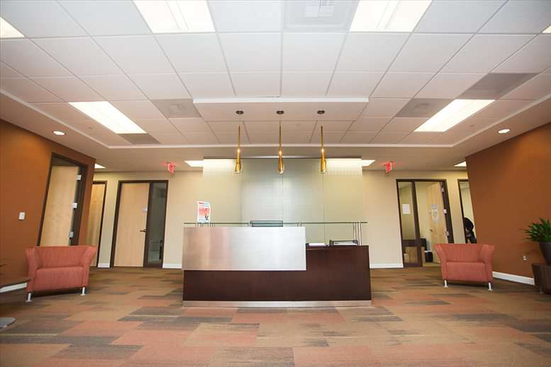 Picture of 2050 Ballenger Ave, Eisenhower East Office Space available in Alexandria