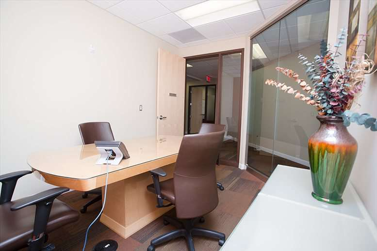 Office for Rent on 2050 Ballenger Ave, Suite 200 Alexandria