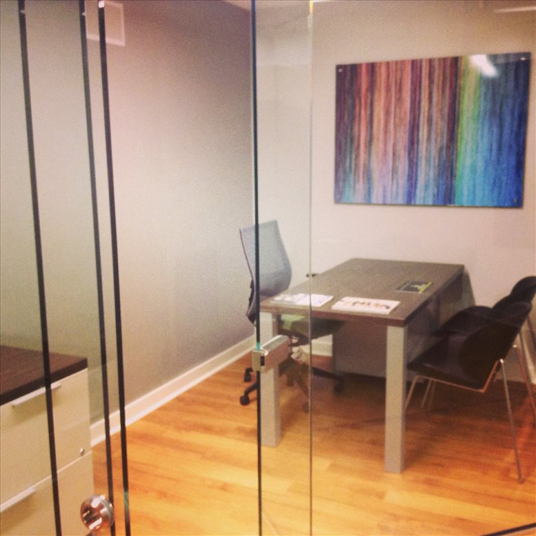 Office for Rent on 40 SW 13th St, Brickell Miami