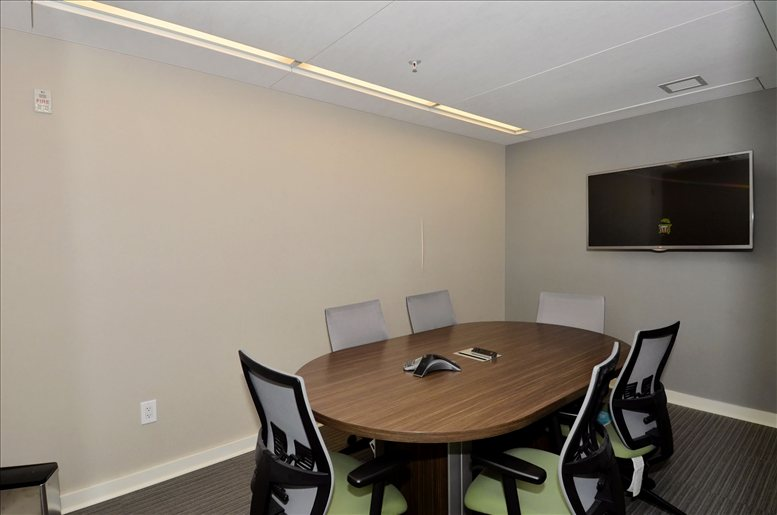 Picture of 40 SW 13th St, Brickell Office Space available in Miami