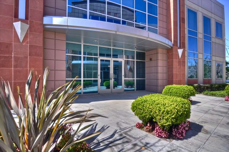 8175 E Kaiser Blvd, Anaheim Hills Office Space - Anaheim