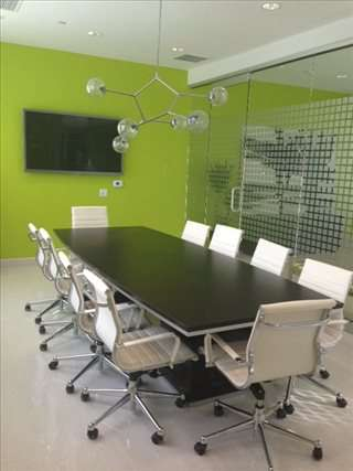 Photo of Office Space on 8175 E Kaiser Blvd, Anaheim Hills Anaheim