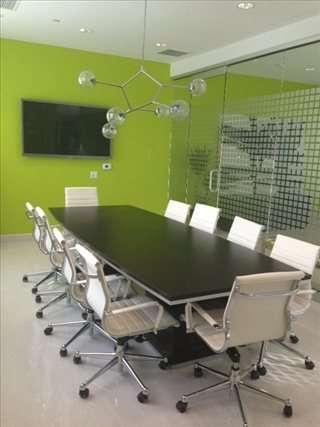 Small Office Space For Rent 8175 E Kaiser Blvd Anaheim