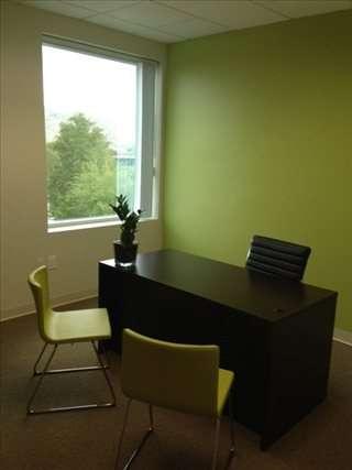 8175e Kaiser Blvd, Anaheim Hills Office for Rent in Anaheim