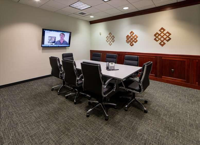 1 East Liberty Street, Suite 600 Office for Rent in Reno
