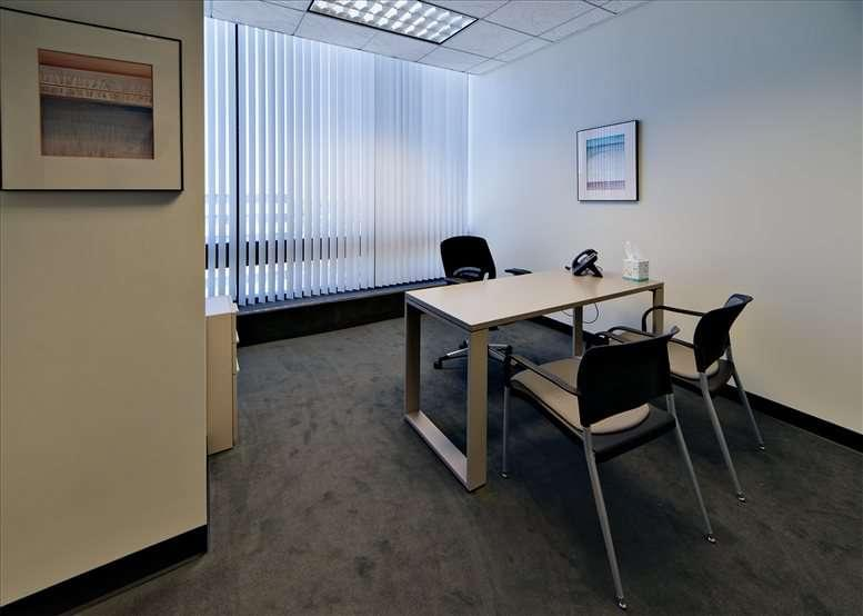 Office for Rent on 1 East Liberty Street, Suite 600 Reno