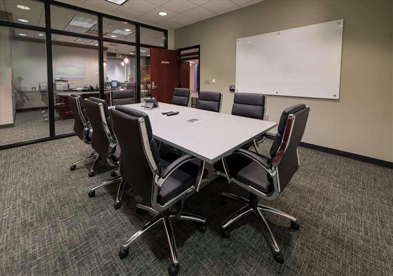 This is a photo of the office space available to rent on 1 East Liberty Street, Suite 600