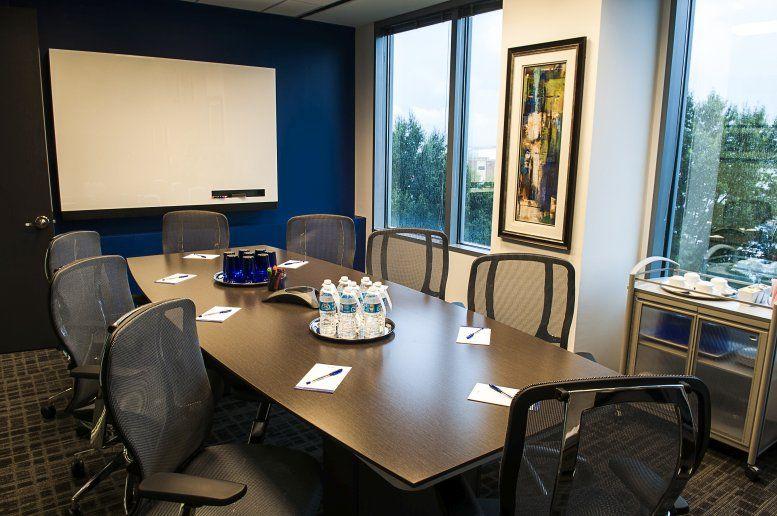 Office for Rent on 100 Hartsfield Center Pkwy Atlanta