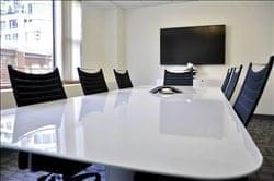 Picture of 745 Boylston St, 7th Fl, Back Bay Office Space available in Boston
