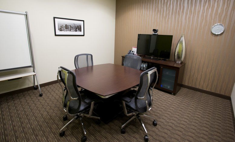 Photo of Office Space available to rent on 170 South Green Valley Parkway, Henderson
