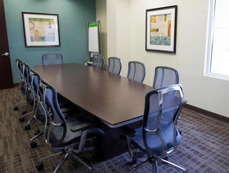 This is a photo of the office space available to rent on 170 South Green Valley Parkway