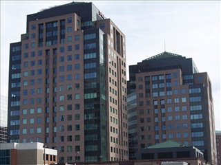 Photo of Office Space on 50 Fountain Plaza,Suite 1400 Buffalo