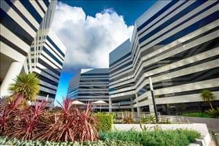 Photo of Office Space on Manhattan Beach Towers,1230 Rosecrans Ave Manhattan Beach