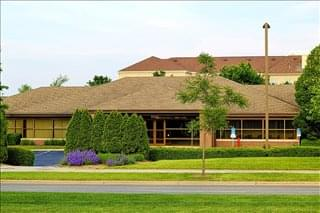 Photo of Office Space on 5650 Blazer Parkway Dublin