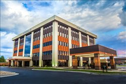 Photo of Office Space on 4800 Fashion Square Blvd. #200 Saginaw