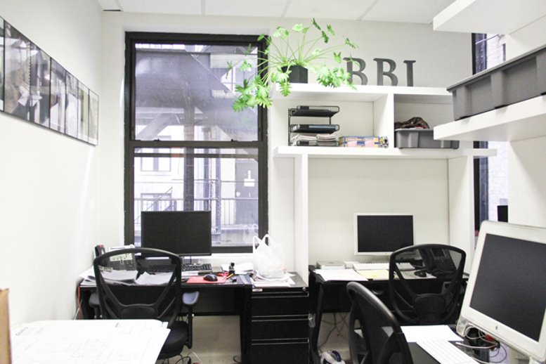 31 W 34th St, Garment District, Midtown Office for Rent in Manhattan