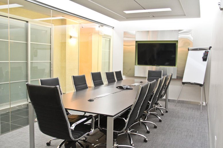 This is a photo of the office space available to rent on 31 W 34th St, Garment District, Midtown, Manhattan