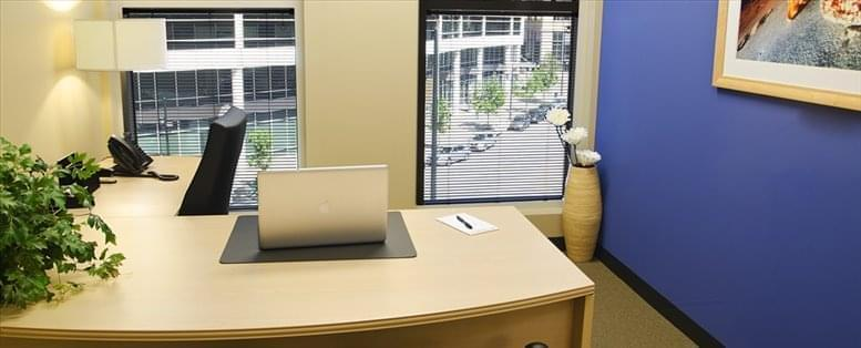 Office for Rent on 1700 Market St, 10th Fl, Market Street West, Center City Philadelphia