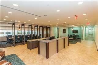 Photo of Office Space on SunTrust Building,777 Brickell Ave Miami