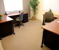 Photo of Office Space available to rent on 7320 East Fletcher Ave, Hidden River, Tampa