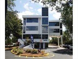 8400 N University Dr, West Broward Office Space - Tamarac