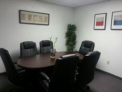 Photo of Office Space on 8400 N University Dr, West Broward Tamarac