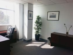 8400 N University Dr, West Broward Office for Rent in Tamarac