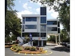 Photo of Office Space on 8400 N University Dr,West Broward Tamarac