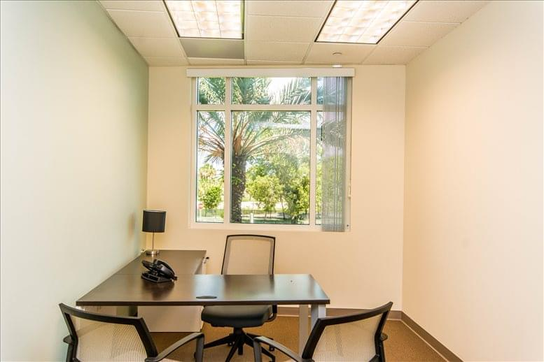 8200 Doral, 8200 NW 41st St Office Space - Doral