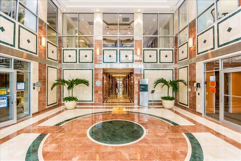 Photo of Office Space on 8200 Doral, 8200 NW 41st St Doral