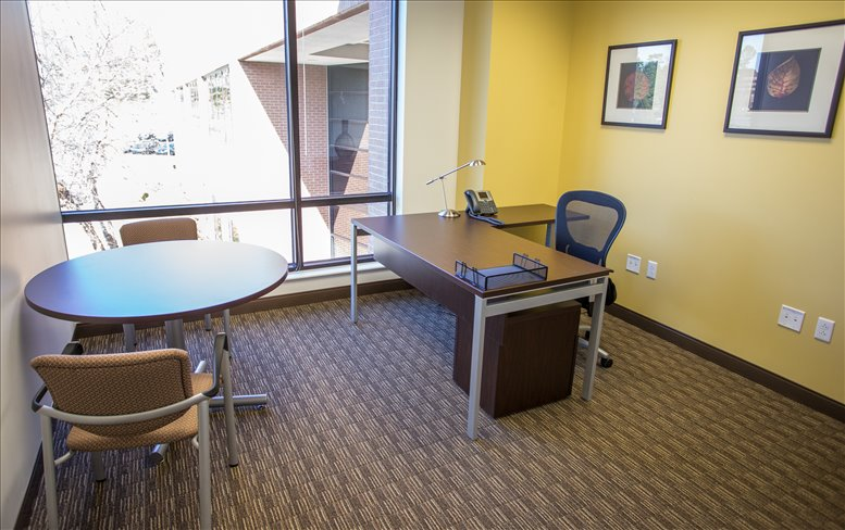 2700 Corporate Dr Office for Rent in Birmingham