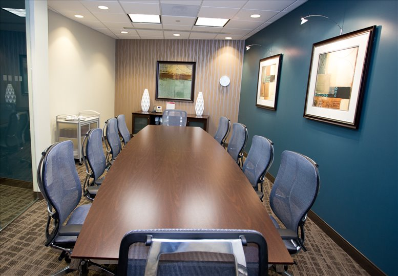 Office for Rent on 2700 Corporate Dr, Suite 200 Birmingham