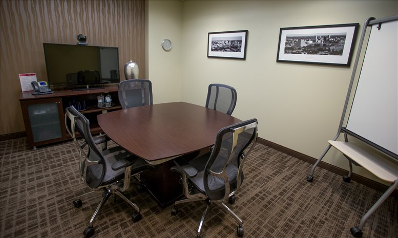 Photo of Office Space available to rent on 2700 Corporate Dr, Birmingham