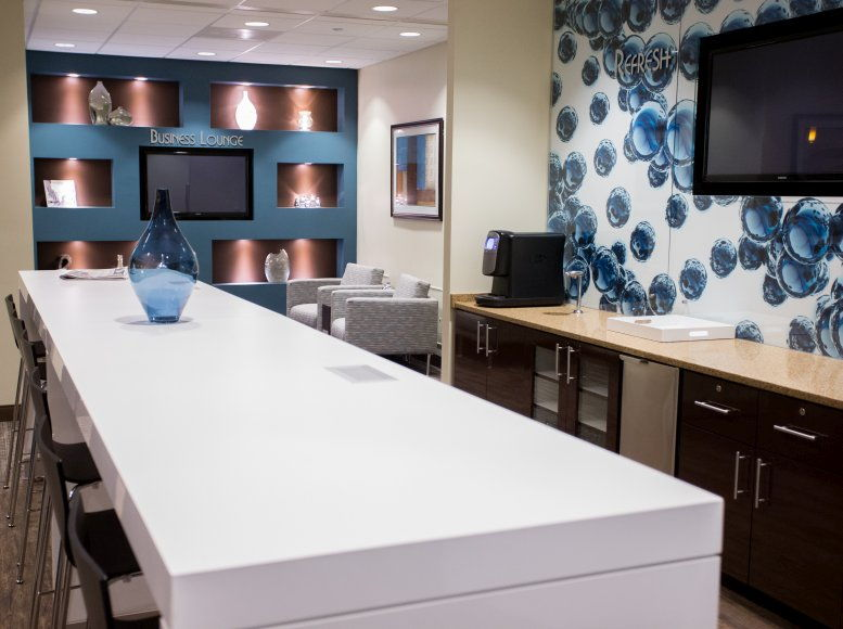 Photo of Office Space on 2700 Corporate Dr, Suite 200 Birmingham