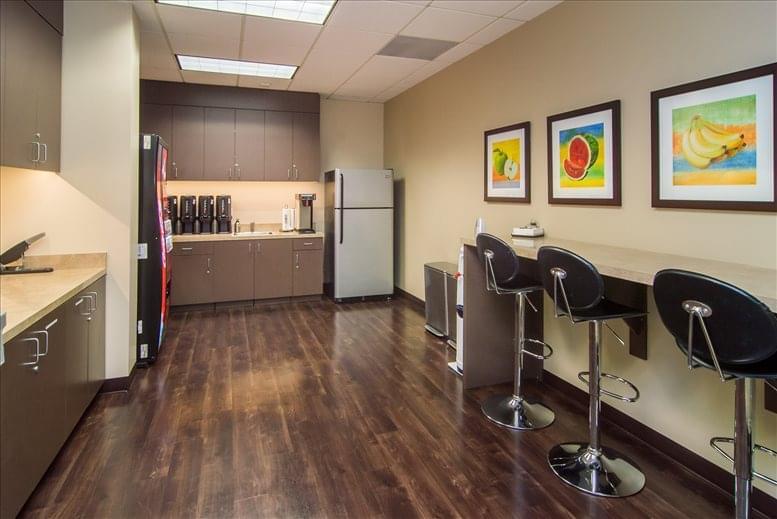 Office for Rent on 16755 Von Karman Avenue Irvine