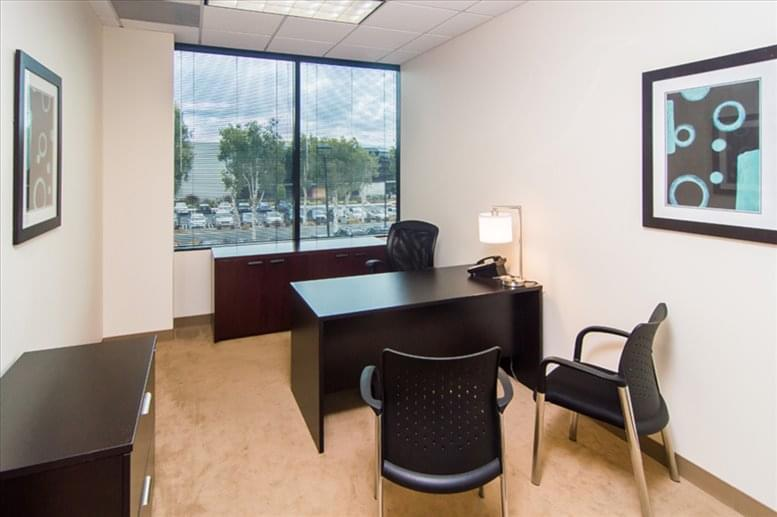 Photo of Office Space available to rent on 16755 Von Karman Avenue, Irvine