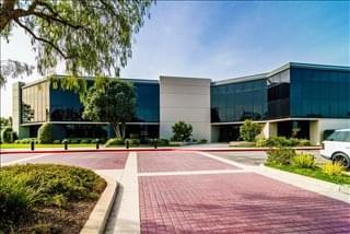 Photo of Office Space on (VON) 16755 Von Karman Avenue,Suite 200 Irvine