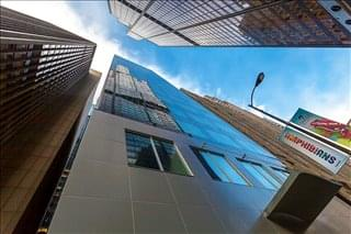 Photo of Office Space on 318 W Adams St,16th Fl,Chicago Loop Chicago