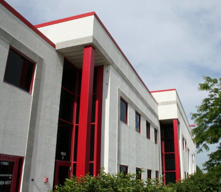 Huntley Gateway Commons Office Park, 11966 Oak Creek Pkwy Office Space - Schaumburg
