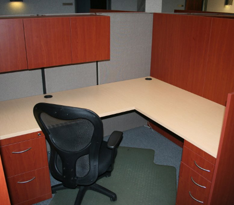 Picture of Huntley Gateway Commons Office Park, 11966 Oak Creek Pkwy Office Space available in Schaumburg