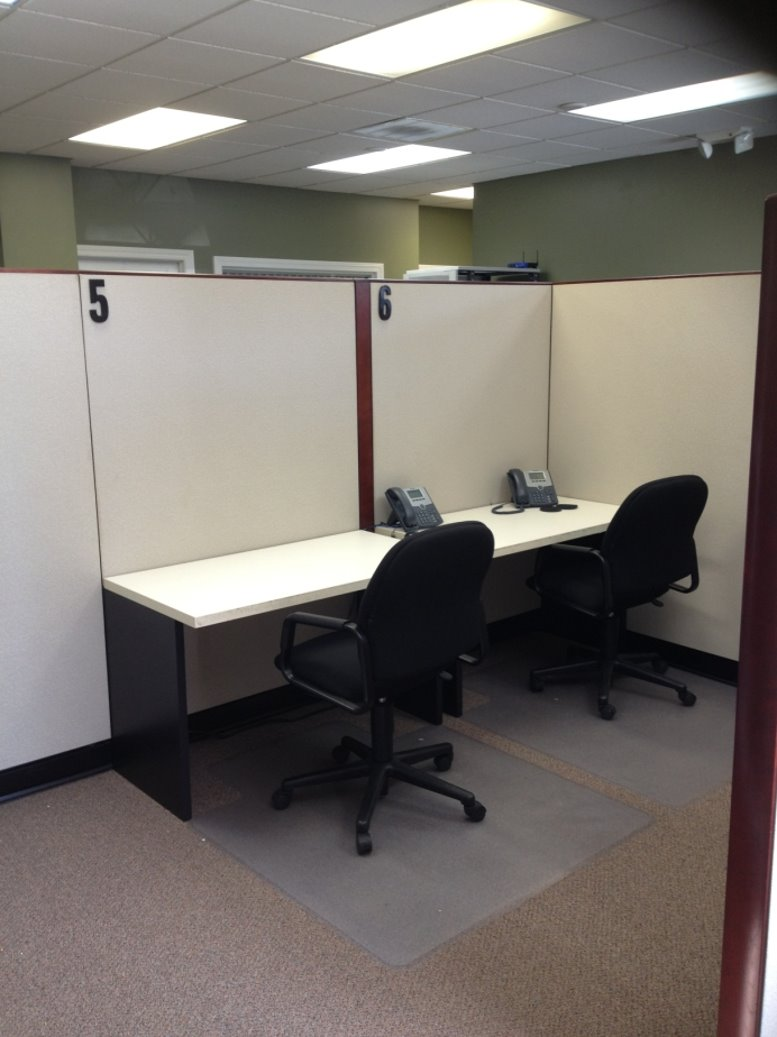 Photo of Office Space on 101 Colony Park Drive, Suite 300 Cumming