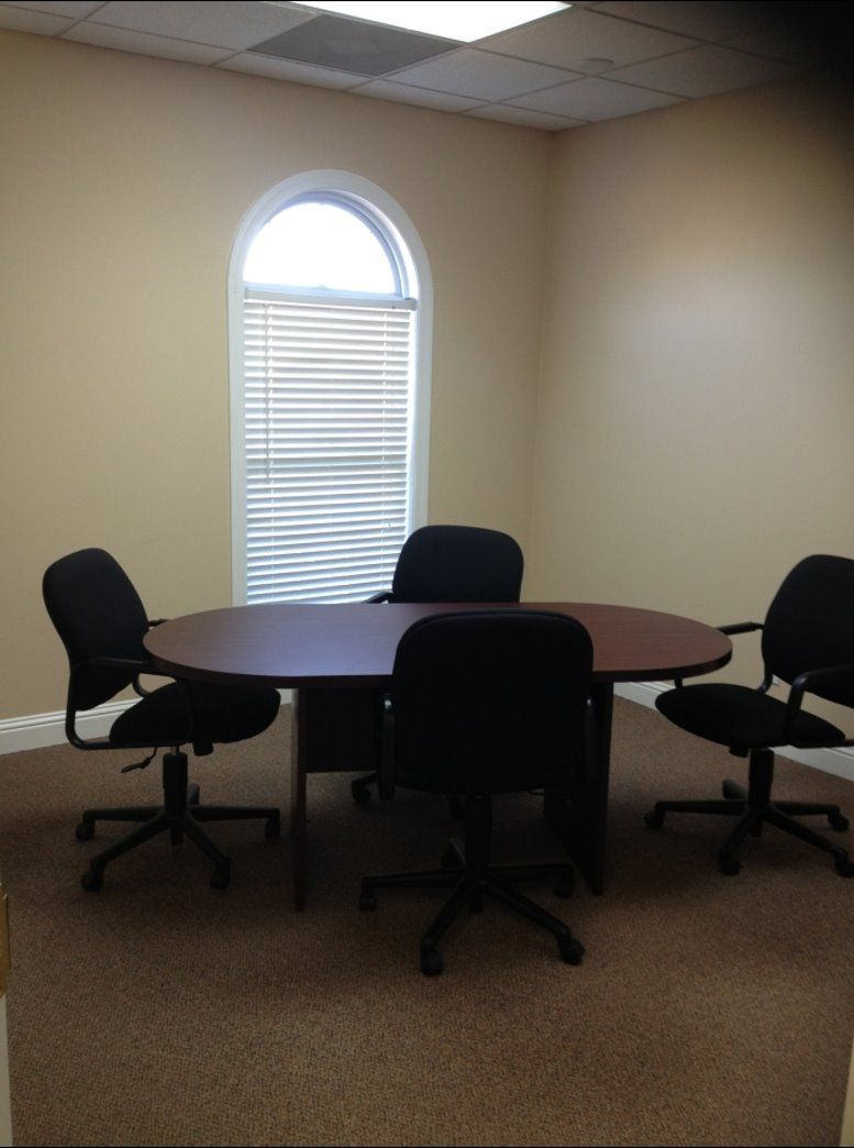 Picture of 101 Colony Park Drive, Suite 300 Office Space available in Cumming