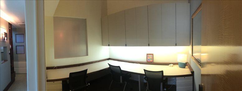 Office for Rent on The Annex, 3110 Main St Santa Monica