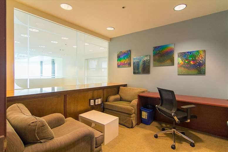 Photo of Office Space available to rent on The Annex, 3110 Main St, Santa Monica