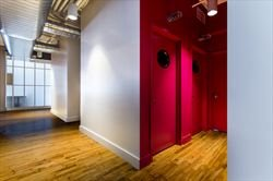 18 W 18th St, Flatiron, Manhattan Office Space - NYC